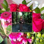 FB_IMG_1576134435612.jpg